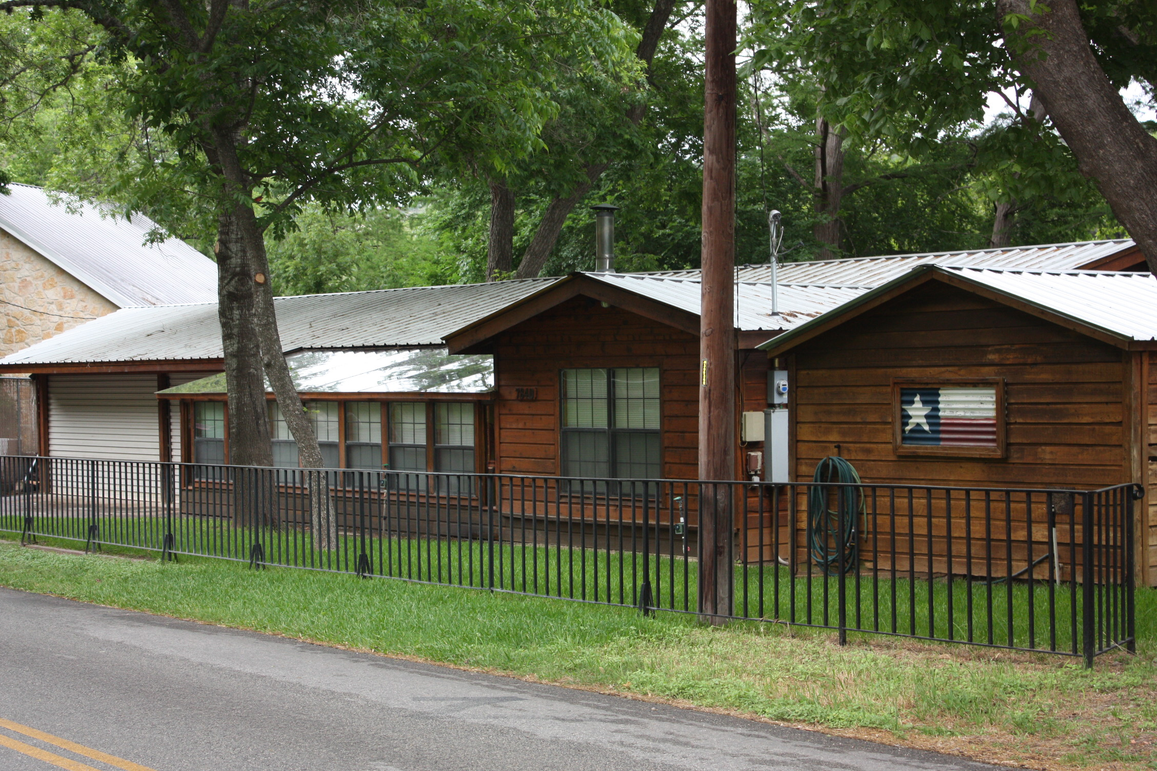 vacation rentals cabins wimberley texas